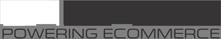Powering eCommerce