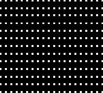 squares-wht